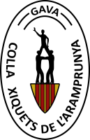 logotipo-eramprunya
