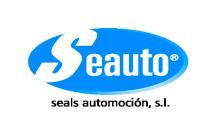 Seauto SL 1