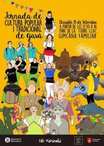 cartell-jornada-cultura-popular-2018